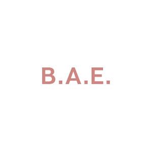 BAE_Logo.jpg