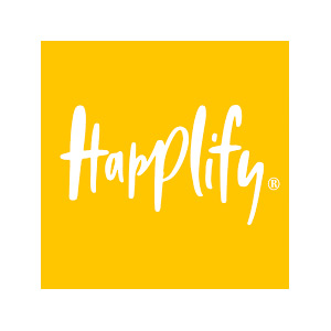 Happlify_Logo.jpg