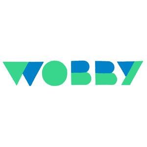 Wobby_Logo.jpg